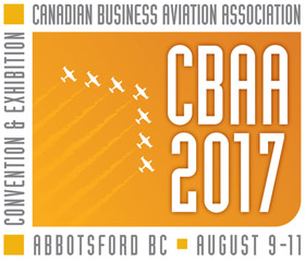 CBAA 2017 Convention Exhibitor and Sponsor Registration
