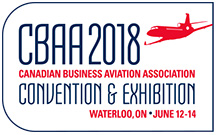 CBAA 2018 Convention Delegate Registration