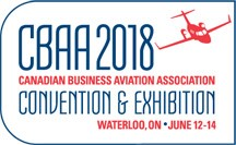 CBAA 2018 Convention Exhibitor Registration