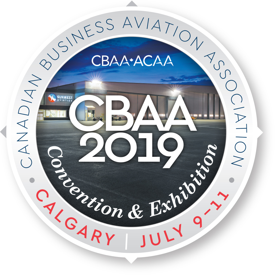 CBAA 2019 Convention Exhibitor Registration